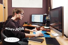 Devops Engineer (AWS, EC2, Linux, jenkins)