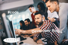 Web Developer with HTML5, CSS, PHP for Leading Agency in Leeds